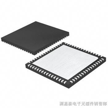USB2517-JZX USB2517 qfn64 5 piezas
