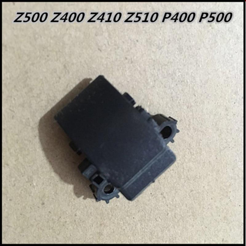 LAN порт LAN зажим сетевой карты интерфейс порт для LENOVO Z500 Z400 Z410 Z510 P400 P500
