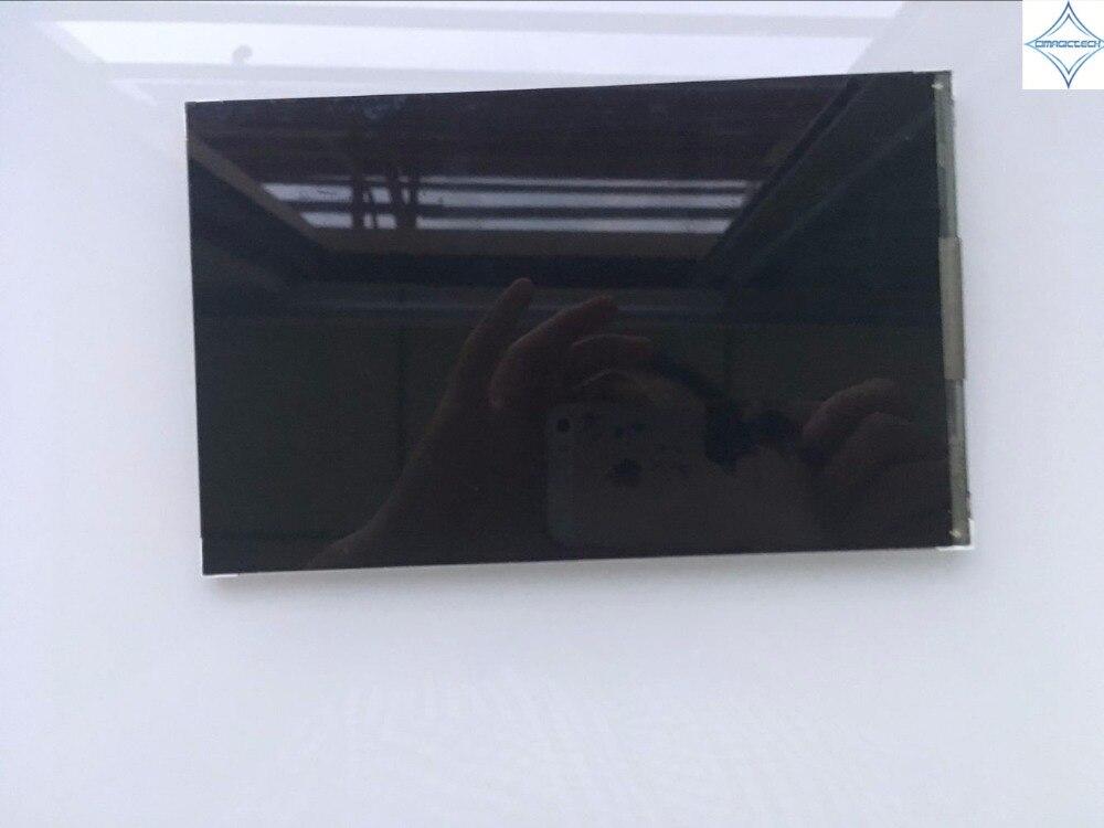 "Nuevo 7 ""pulgadas para Samsung Galaxy Tab 4 7,0 SM-T230 T230 T231 T233 T235 tablet pantalla lcd Pantalla de cristal panel lente LTL070AL03-W01"