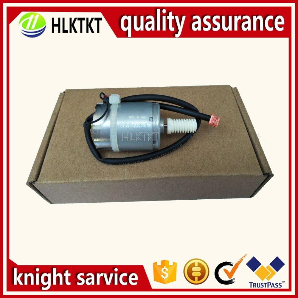 Motor de Toner para Ricoh Original Novo 6000 7000 8000 550 650 700 B247-5312 A229-3240 1055 1075 7500