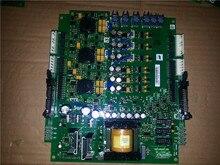 Allen Bradley PC00487G conseil