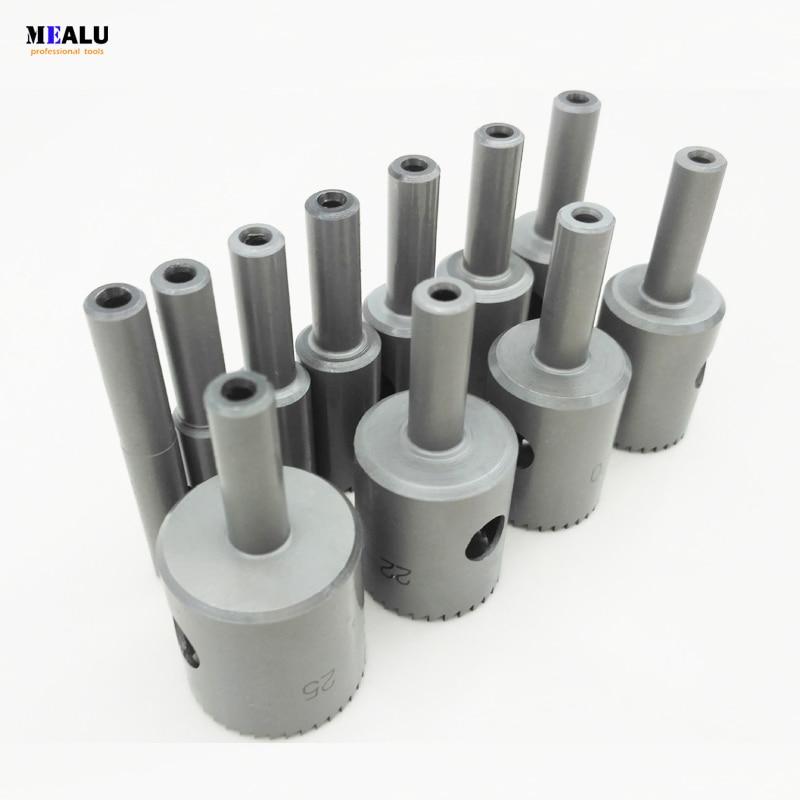 1pcs Tungsten steel bead knife hard alloy fine tooth handball knife barrel bead cutter drill lathe bead knife tool