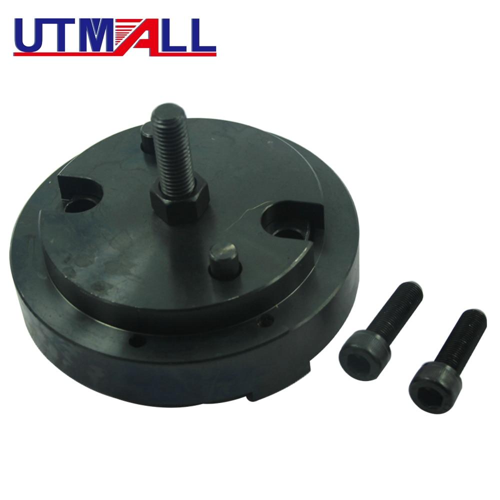 303-1130 Crankshaft Trigger Wheel Installer Crankshaft Position Sensor Ring Installation Tool For Land Rover Range Rover Jugar