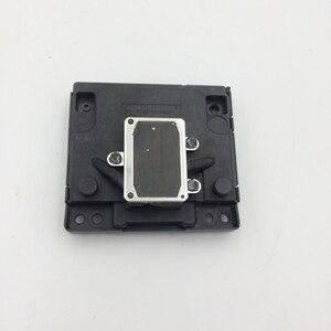 Печатающая головка F181010 для Epson TX300 ME2 ME200 ME30 ME300 CX5600 TX105 TX100 TX101 L101 ME350 L201 L10 ME33 ME330 ME360