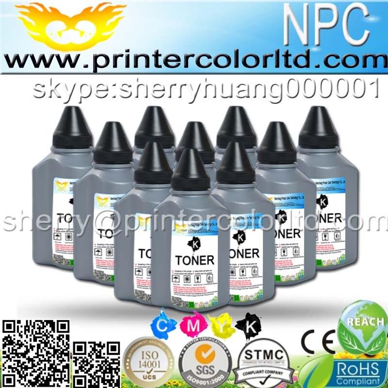 Alta qualidade toner pó TK-1110 TK-1112 TK-1113 TK-1114 inteligente peças de reposição para kyocera FS-1040 1120mfp 1020mfp 1120 impressora