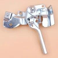 throttle control lever arm assembly for honda gx140 gx160 gx200 gx 140 160 200 5 5hp 6 5hp engines motor generator water pump