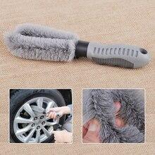 Шины CITALL для автомобилей, автомобилей, мотоциклов, грузовиков, мойка колес, щетка для чистки обода шин для Ford Focus Kia Rio VW Golf Audi A4 A6