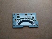 circuit board MAF AIR FLOW SENSOR METER for Audi PASSAT A6 C4 B4 2.0 80 Estate GOLF 3 Variant FOR VOLVO 0280202130 037906301C