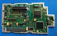 MC00160783F01-V01-H01 inverter MM430 series cpu board motherboard control board