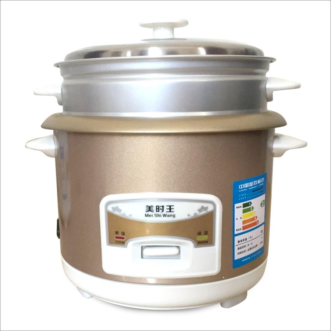 3 антипригарным риса плита с парохода большой емкости 2345 Домашний Бизнес cookers