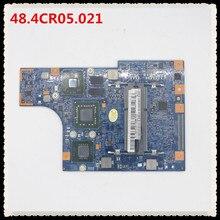 Mbpdu01002 acer aspire 4810 t 4810tg 용 마더 보드 mb. pdu01.002 (mbpdu01002) jm51 48.4cr05.021