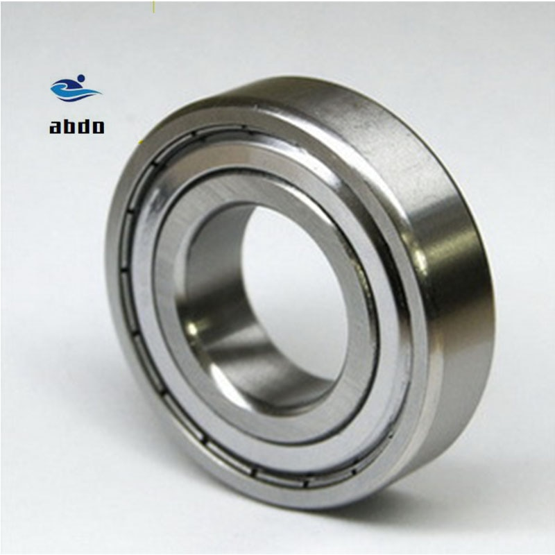 10PCS High quality ABEC-5 625ZZ 625Z 625 ZZ 625-2z 5*16*5 mm Sealed Metal Miniature deep groove ball bearing