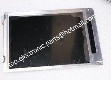 For sharp 8.4 LQ9D340 LQ9D341 LQ9D342 LQ9D345 LQ9D345H LCD screen display panel