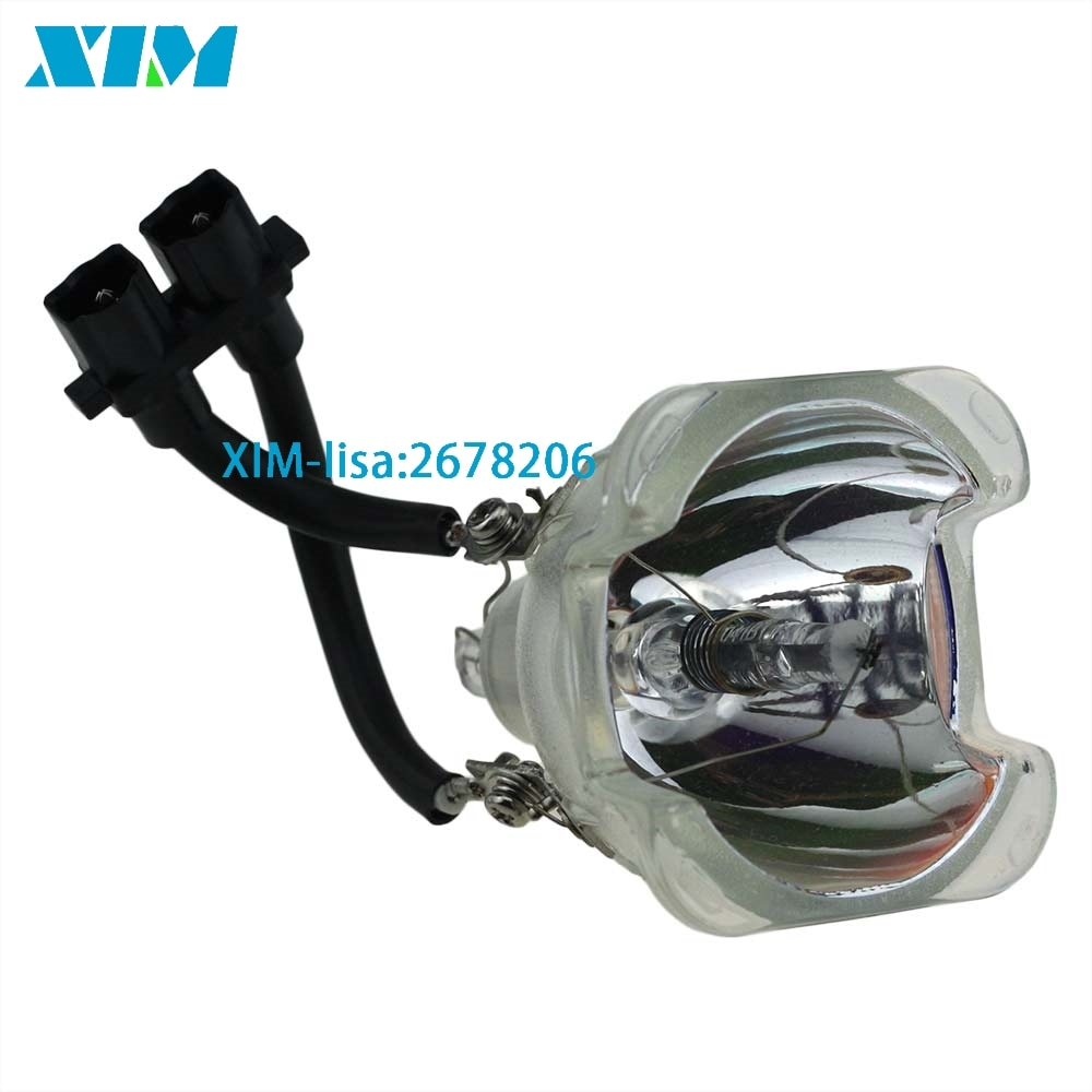Compatible proyector bulbo/foco lámpara sin vivienda BL-FS300B/SP.83C01G001 para OPTOMA HD81 EP910 HD7200 HD80 HD980 HT1080 HT1200