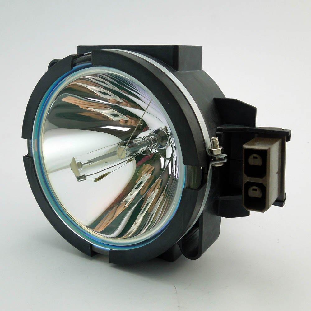 Фото - R9842440 Замена лампы проектора с корпусом для BARCO CDG67 DL/CDG80 DL/CDR + 67 DL/CDR + 80 DL проекторов dl 0928