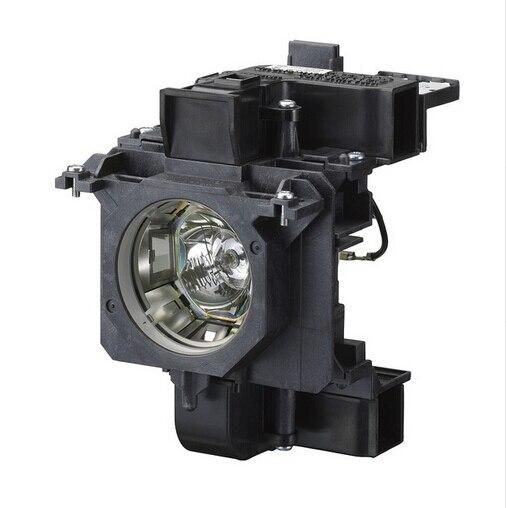 Original Projector Lamp ET-LAE200 for Panasonic PT-EW530E / PT-EW530EL / PT-EW630E / PT-EW630EL / PT-EX500E / PT-EX500EL original projector lamp et lae4000 for panasonic pt ae4000 pt ae4000u pt ae4000e projectors