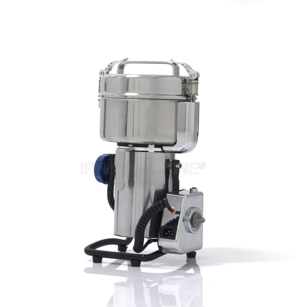 USA entrepôt YF-150 herbes broyeur  grains de café broyeur  broyeur  herbes broyeur Machine (110 V 60 HZ)
