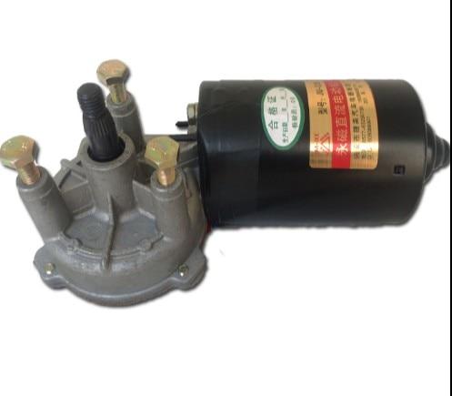 محرك لتباطؤ العجلة الدودية ، 12 فولت ، 24 فولت ، 40 واط ، 80 واط ، لتباطؤ الباب ، لفك المحرك
