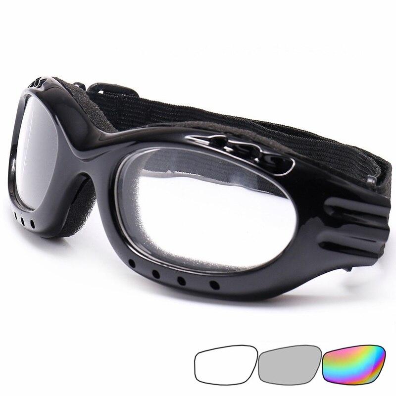 UV400 велосипедные очки MTB велосипедные гоночные лыжные ветрозащитные очки уличные спортивные очки мужские и женские спортивные солнцезащитные очки