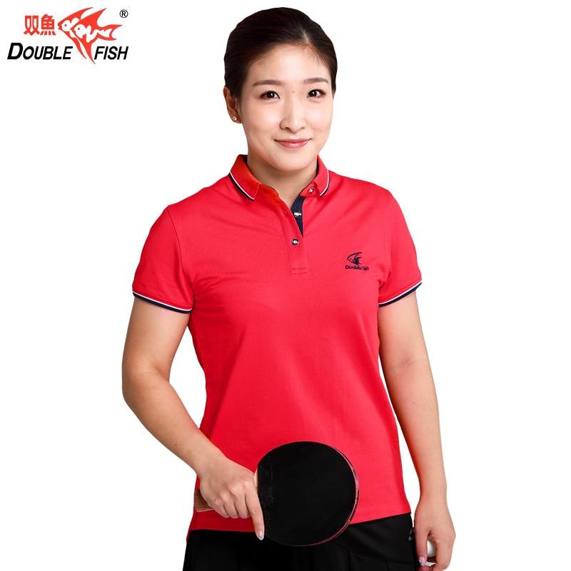 Table tennis T-shirts