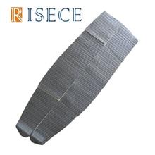 Originele 3 M Lijm EVA Pad 8-Pieces SUP Deck Pad Diamant Patroon Tractie Surf SUP Pad
