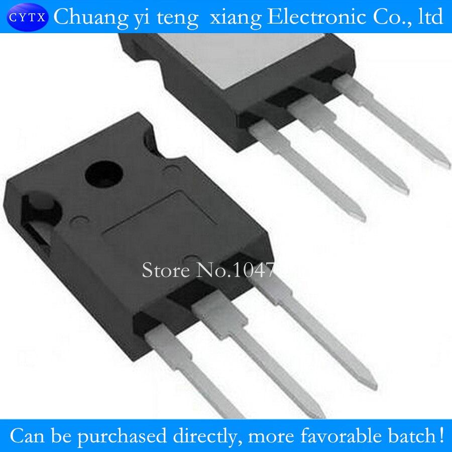 IRFP4868 5PCS/LOT integrated circuit IC chip