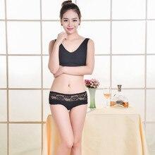 New Hot Cotton  best quality Underwear Women sexy panties Casual Intimates female Briefs Cute Lingerie 1pcs/lot  86766