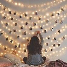 قماش مزخرف جداري مشكاة/ فانوس ديكور مكرامية الجدار الشنق الخفيفة نسيج زخرفة غرفة الديكور ضوء الجدار الشنق