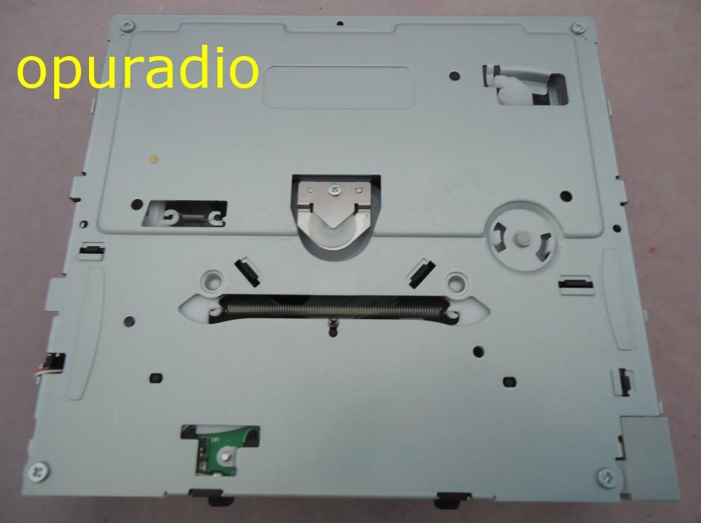 Láser de DL-301 Foryou Mecanismo de DVD para Fly audio HSAE OEM SF-HD860 de navegación