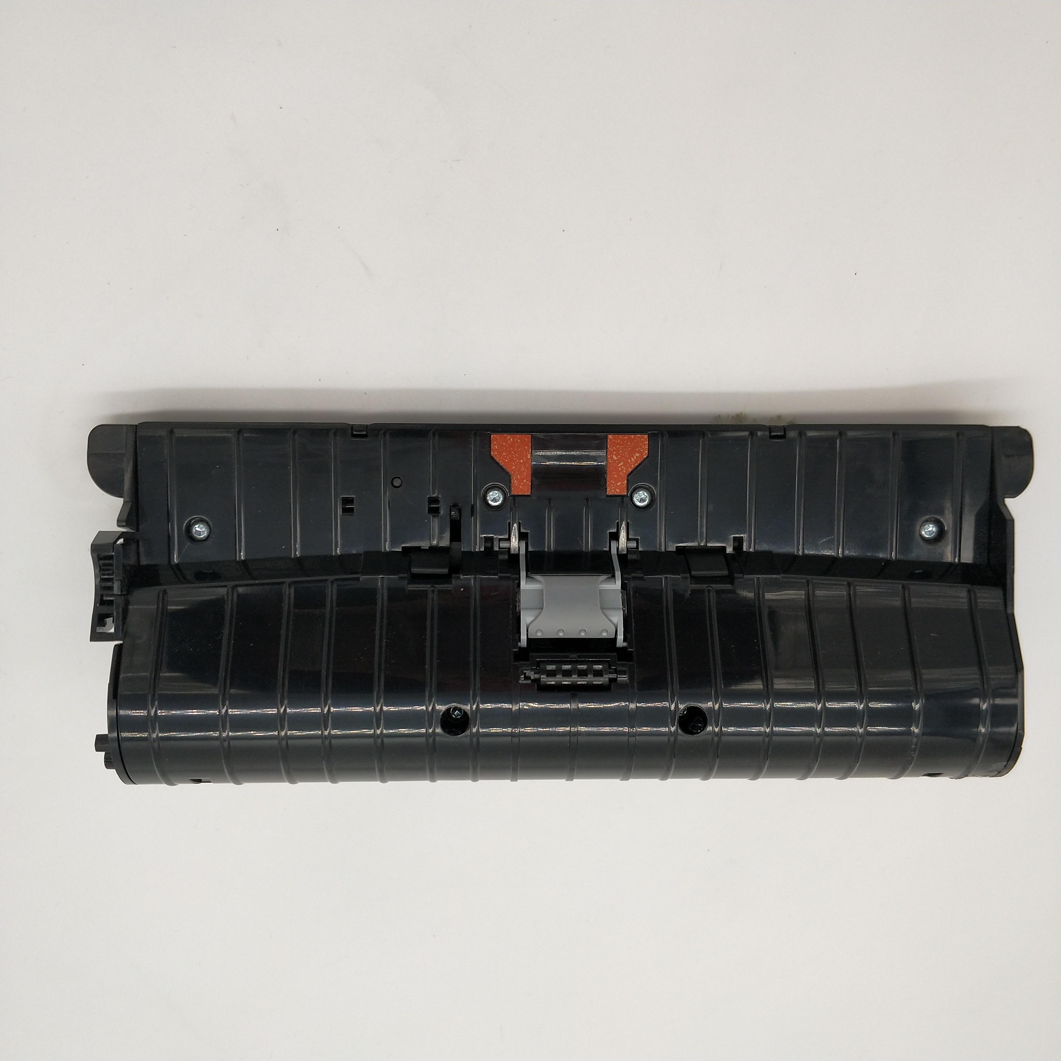 Оригинальный CF484-60116 для HP M225DW M226DW CM1415 175A M225 M226 225 226 1536 ADF ядро сборки Q7400-60005 части принтера