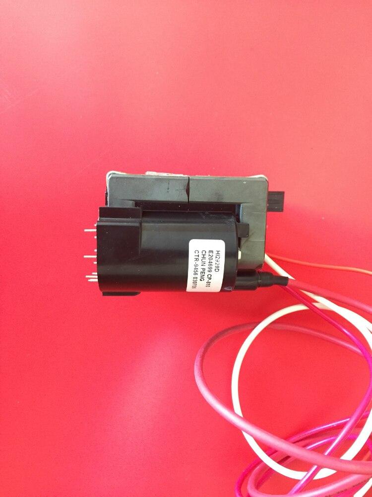 Transformador FBT HI-2929D Flyback para monitores, juegos y máquinas médicas