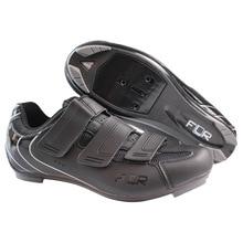 Chaussures velo chaussures cyclisme route chaussures vtt chaussures VTT homme Sapatilha Ciclismo vtt Sepatu