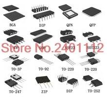 {Z0853008PSC} {Z0842006PSC/Z80PIO} {Z0840006PSC Z80CPU} {Z0840006PSC} 5pcs/lot