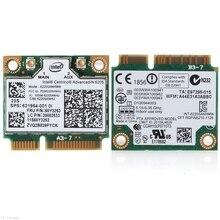 Carte wifi sans fil double bande pour Lenovo Thinkpad X230 T430 60Y3253 chaude