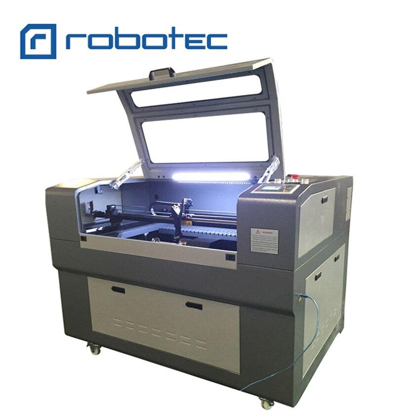 9060 3d crystal laser engraving machine/laser engraving machine for yeti cups