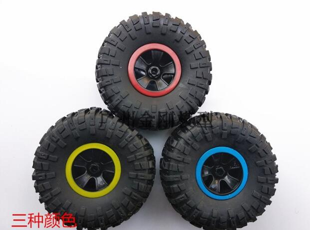 HengLong WPL B-1 B-14 B-24 B24 C14 C-14 B16 B36 1/16 Military Truck RC Car spare parts Upgrade and r