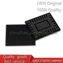 RK3188 RK3066 3188 3066 BGA tablette PC puce CPU