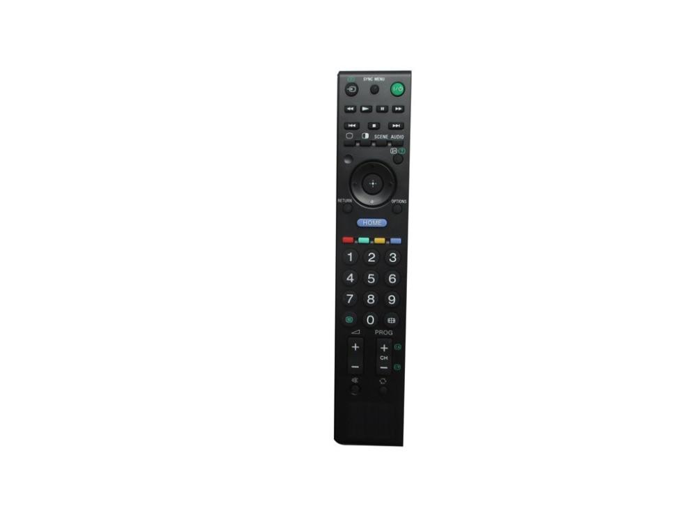 Control remoto para Sony KDL-40BX425 KDL-32BX354 RM-YD065 148945911 KDL-32BX355 KDL-32BX356 KDL-46BX425 Bravia...