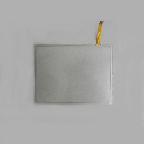 استخدام شاشة تعمل باللمس 451597 لشركة هيتاشي PX PXR طابعة نافثة للحبر