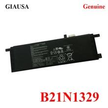 Nuevo B21N1329 batería para Asus D553M F453 F453MA F553M P553 P553MA X453 X453MA X553 X553M X553B X553MA X403M X503M