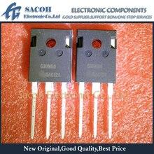 Il trasporto Libero 10 Pcs SGW30N60 SGW30N60HS G30N60HS G30N60 TO-247 30A 600 V transistor di Potenza IGBT