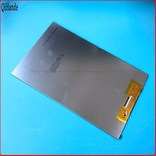 1 teile/los LCD Bildschirm Geeignet für KD101N42-40NA-I5 LCD Panel MID Bildschirm KD101N42-40NA IPS LCD lcd matrix highscreen