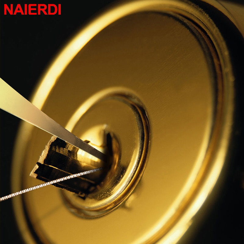 12 sztuk zestaw wytrychów ślusarz zepsuty klucz automatyczny - Narzędzia ręczne - Zdjęcie 3