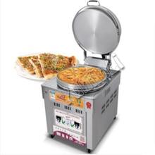 Commercial Gas Pancake Maker Commercial Pancake Making Machine Gas Banking Pan Gas Pancake Stove Pancale Furnace 100