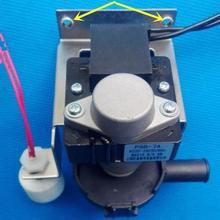 PSB-7A parti del condizionatore d'aria pompa di scarico con interruttore di livello