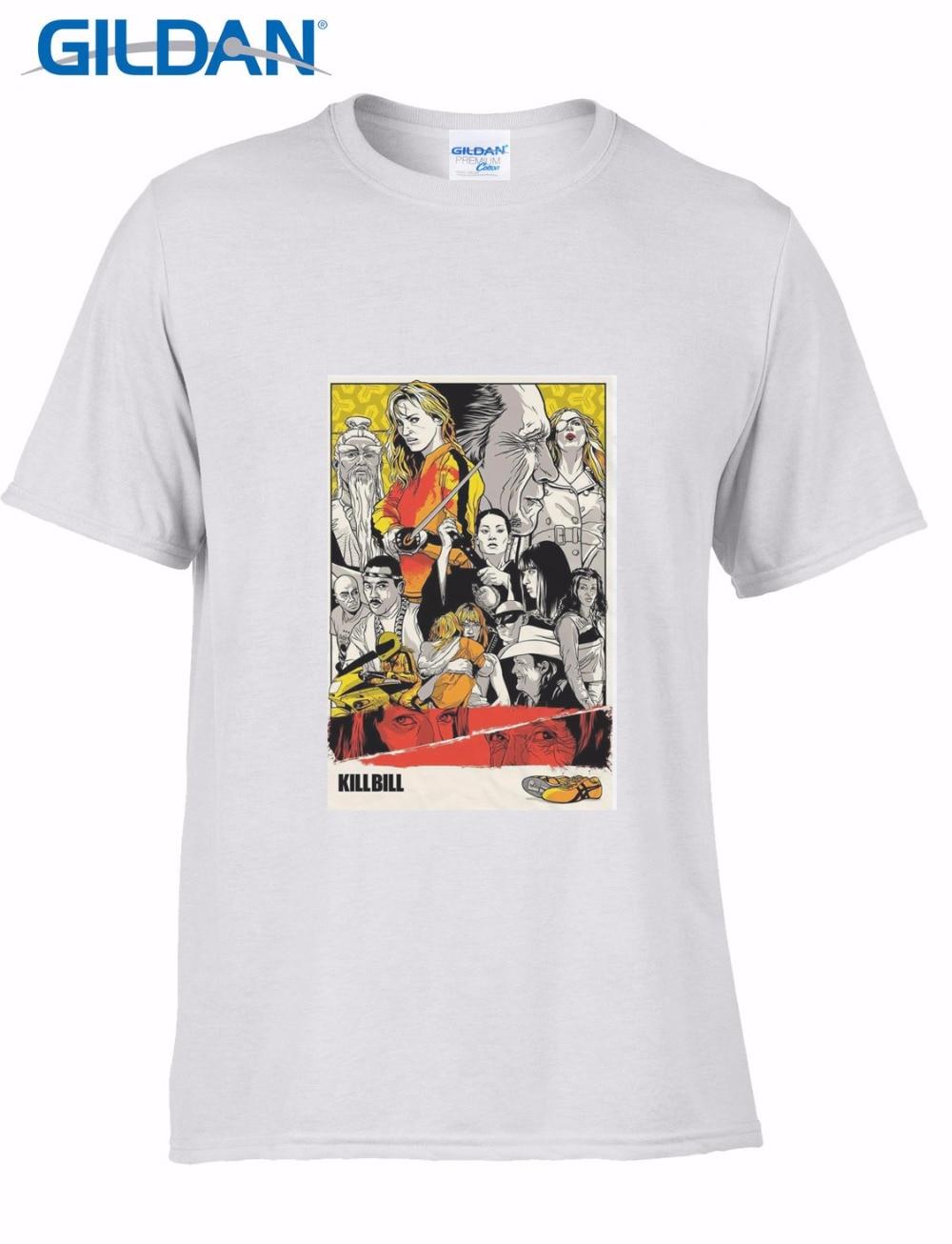 Nueva camiseta para hombre, camiseta Casual de verano para hombre, póster de película, camiseta de película de Halloween