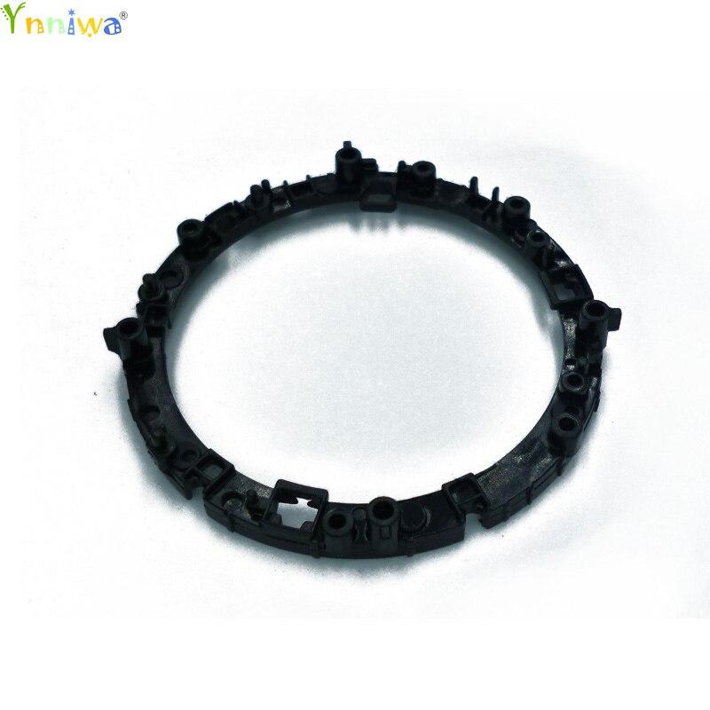Опорное кольцо объектива для Sony E PZ 16-50 f/3,5-5,6 OSS (SELP1650) Запасная деталь для цифровой зеркальной камеры