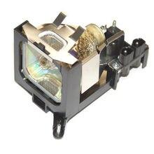 Groothandel Goedkope Prijs Vervanging Projector Lamp/Projector Lamp Met Case LV-LP20 voor Projectoren van LV-S3