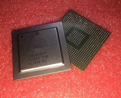 1 unids/lote LGE3556C LGE3556 LGE3556CP BGA CHIP LCD original nuevo
