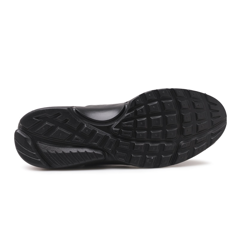 Купить с кэшбэком 2019 Fashion Brand Mesh Shoes High Quality Breathable Slip on Autumn Casual Shoes Breathable Flat Sneakers Size 39-46